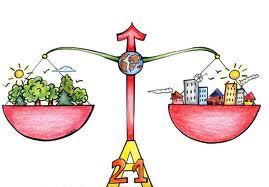 NWO e Sviluppo Sostenibile: l'Agenda 21