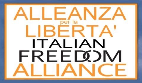 Alleanza per la Libertà