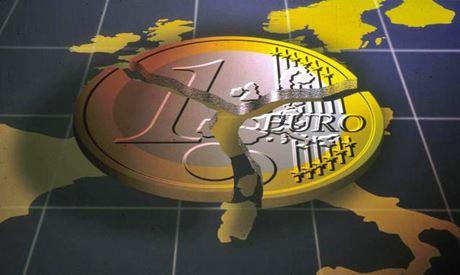 come-uscire-euro
